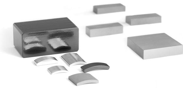 Neorem Magnets